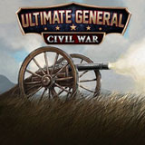Ultimate General : Civil War