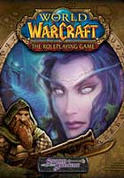 World of Warcraft : Classic