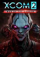 X-COM 2 : War of the Chosen