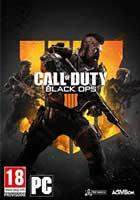Call of Duty : Black Ops IIII