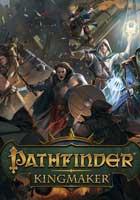 Pathfinder : Kingmaker